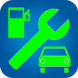 Car manager (costs, mileage) by Ed_Daniil