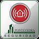 Pontevedra - Seguridad by My RockStar Twin
