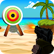 Target Shooting Expert 3D by Bison Lab