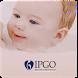 IPGO - Marque suas Consultas by rodrigo della rovere
