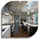 Kitchen Bathroom Remodeling by Expert Home Studio
