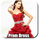 Prom Dresses by Devege
