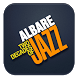 Albare Two Decades of Jazz by Papdan.com Pty Ltd