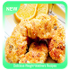 Delicious Weight Watchers Recipes by Albedo Studio