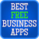 Best Free Business Apps by zibuka