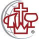 Alianza Cristiana Reynosa by AndroideMex