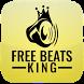 Free Beats King Vol 1