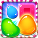 Candy Blast Mania by Jewels Candy Frenzy World