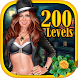 Hidden Object Games 200 Levels : Find Difference by App Invent