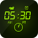 alarm clock free easy wakeup by Astute Zone