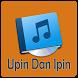Lagu Upin Ipin Lengkap by DarkSurgeon Labs