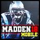 Guide Madden Mobile 18 by CASABLANCA STUDIO