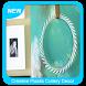 Creative Plastic Cutlery Decor Ideas by Centaurus Studio