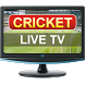 Cricket Live TV Sports by Nimra Saeed