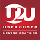 Mentor Graphics User2User App by CrowdCompass by Cvent