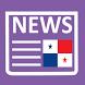 Panama Newspaper by Around World Newspaper