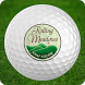 Rolling Meadows GC by Gallus Golf