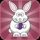 Pekbok - Peka och Lär by A Kids App