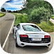 Car Driving: Crime Simulator by i6 Games