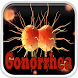Gonorrhea Infection by Droid Clinic