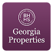 BHHS Georgia Properties by Berkshire Hathaway HomeServices Georgia Properties