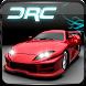 Drag Race City Racing by MobilePlus