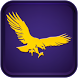 TNTech Mobile by Tennessee Technological University