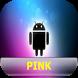 Pink Top Lyrics by Isnea Singh