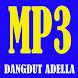 Lagu Dangdut ADELLA Lengkap by sarianjani