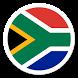 StartFromZero_Afrikaans by shotgun.experiments