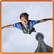 Bungee Jumping by Doomedagda