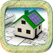 Save Home Energy by Villeapps