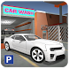 Car Service Station Parking by Zing Mine Games Production