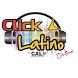 Click Latino Online by Emmanuel Cabezas Cardenas