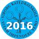 VK 2016-19 by softIT.dk