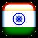 VPN MASTER-INDIA