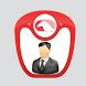 EOS Customer Application by Teramatrix Technologies