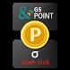 GS25 & OLLEH CLUB 포인트 하이패스 by 모비테크
