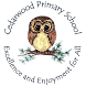 Cedarwood Primary School by ParentMail