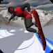 Snowboard Freestyle Mountain by EnJen Games