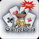 Game Bài Lá - Đánh bài online by GBL Team