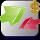 Binary Options Trading Course by Yoav Fael - Yoanna
