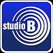 Studio B by StudioB