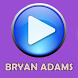 All Songs BRYAN ADAMS by The Vi