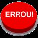 ERROU!!! by Mallows