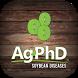 Ag PhD Soybean Diseases by Ag PhD