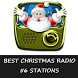 Christmas Radio 24 by vuko-play