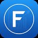 Free Forex Signal List