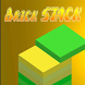 Brick Stack by Bakhu Studio
