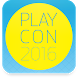 PlayCon 2016 by Core-apps